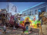 Accidents In India - Truck Accidents In India[1]