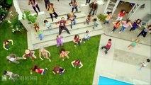 Kinect - Xbox 360 - Pub jeux Kinect .
