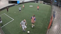 Equipe 1 Vs Equipe 2 - 12/07/15 21:09 - Loisir Poissy - Poissy Soccer Park