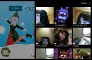 ELF YOURSELF WONDERLAND - video dailymotion