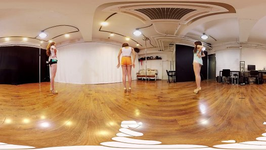 赤根 京 in MUCHI Fes 2014/10/12 - VidoEmo - Emotional Video Unity
