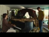 Love & Mercy Something There Clip - Starring Paul Dano - At Cinemas July 10