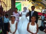 Adventist wedding in Chiapas, Mexico; Boda Adventista en Tapalapa, Chiapas (Pantepec, Chis.)