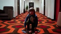 The Making of THE SHINING - video dailymotion