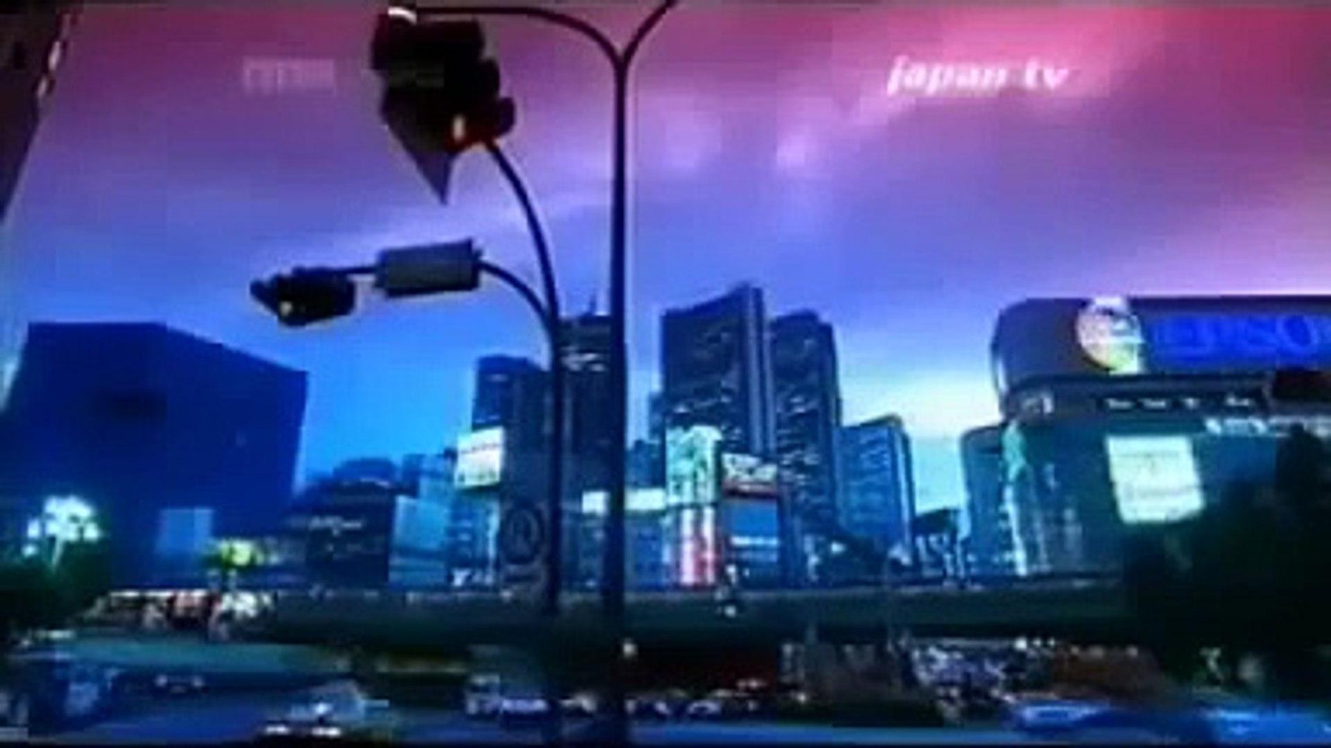Sex Life in Japan Tokyo   Documentary