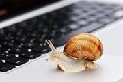 Best Browser For Slow Internet (Dr. NOOB's Lab)