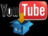 Downloading Youtube Videos
