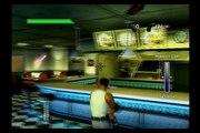 Bad Boys: Miami Takedown - Review (PS2)