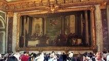 Schloß von Versailles/Château de Versailles/Palace of Versailles