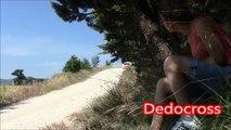43° rally san marino 2015 - Hightlights only gravell...pure sound (HD)