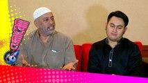 Ayah Nassar Dukung Nassar Cerai - Cumicam 13 Juli 2015