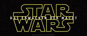 Star Wars 7: Das Erwachen der Macht - Hinter den Kulissen Trailer (Deutsch) | Official Disney Film