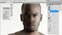 Learn Photo Editing Advanced Photoshop Tutorials 2015