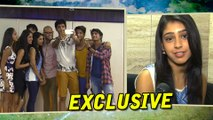 Niti Taylor Excited About Manik aka Parth Samthaan's Come Back | Kaisi Yeh Yaariaan