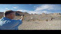 "Shooting In Slow-Motion ""The GoPro Slow-Motion Series"""