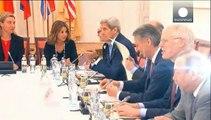 Lo storico accordo sul nucleare iraniano è più vicino che mai. L'annuncio forse già lunedì.