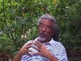 Remise terres de Madras aux petits paysans (Kreyòl)