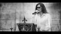 ALLAN RYAN  - Vivant (live à Vogüé Dijon 2015)