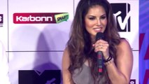 """Sunny Leone"" Slams ""Rakhi Sawant"" ""Celina Jaitleys"" Comments #Newsadda"