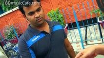 Bangla New Video Song Obak Prem By Imran & Nancy 2015