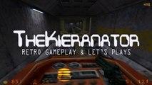 Let's Play Half-Life #19 | Riller | TheKieranator
