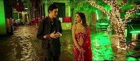 DEKH MAGAR PYAAR SAY - Official Trailer