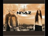 Nahan - Niyaz