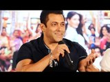 Salman Khan's HILARIOUS COMMENTS on his Wedding | RAW FOOTAGE