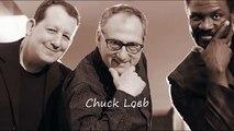 Jazz Funk Soul - Line Drive  (Jeff Lorber / Chuck Loeb / Everette Harp) *THE SMOOTHJAZZ LOFT*