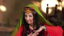 Seeta Qasemi Dukhtare Kochi New Song _ Afghan Music