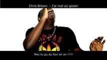 Parody Hits 2013 n°2 [  Future - Drake- Lil Wayne - Chris brown- Alicia Keys- Rihanna ect