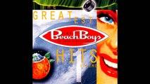 The Beach Boys — Kokomo