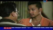 Mencari Mubarakh, TV1 - Episod 11 - 10/7/2015