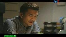 Mencari Mubarakh, TV1 - Episod 13 (AKHIR) - 12/7/2015