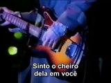 Nirvana - Lounge Act (Legendado)