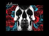 Deftones Minerva