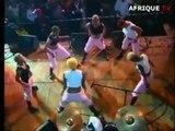 Congo (Zaire) - Zaiko Langa Langa Dancing Chics
