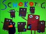 """Trickfilm """"Faire Klasse - Klasse des Fairen Handels"""" - Film von Schülern zum Klassenwettbewerb"""