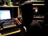 Robin Thicke - I Wanna Love You Girl (remix) Feat. KiD CuDi