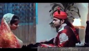 new bangla song Arfin Rumey 2014 bangladeshi gaan ;new bangla song Arfin Rumey 2014 bangladeshi gaan; Bangla new song bengali music bangladeshi gaan ;Bangla new song bengali music bangladeshi gaan;music - Video