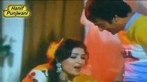 Noor Jehan - Way Ik Tera Pyar Meno Milya - Sala Sahab 1981 Anjuman Pakistani Punjabi Super Hit Classic Song Lollywood Hit Pakistani Song Old is Gold (Hanif Punjwani) pakistani old punjabi song panjabi - Video Da