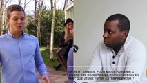 Reportage : Le crowdfunding pour les jeunes diplômés/étudiants entrepreneurs
