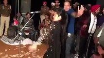 Kaur B Te Jazzy B Live Mittran De Boot
