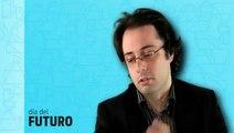 100 visiones de futuro - Ramiro Sanchiz - ¿Qué estás haciendo por un futuro mejor?