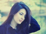 Naina Re - (Full Song HD) Dangerous Ishq - Rahat Fateh Ali