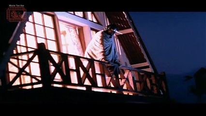Hum (1991) - Full Hindi Movie -  Amitabh Bachchan, Rajinikanth, Govinda