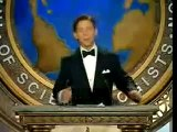 scientology propaganda video with tom cruise 1/5 (FULL)