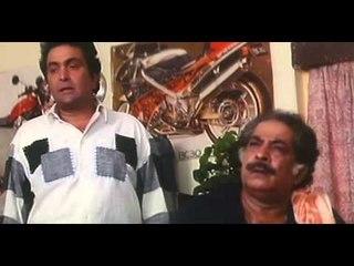 All Scene of Hum Dono Movie | Nana Patekar - Rishi Kapoor - Pooja Bhatt