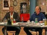 KRÜGERS WOCHE - Erste Folge der Late-Night-Sitcom mit Mike Krüger & Peter Rütten (2007)