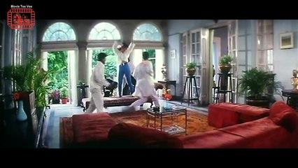 Hum Dono (1995) - Full Length Movie - Rishi Kapoor, Nana Patekar and Pooja Bhatt